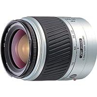 Konica Minolta 28-100mm f/3.5-5.6 Maxxum D Series SLR Zoom Lens Noticeable Review Image