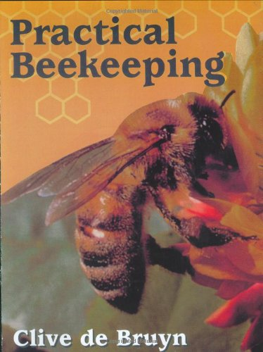 B.E.S.T Practical Beekeeping PPT