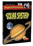 Solar System Digital Pictures