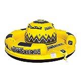 OBrien Sombrero 5-Person Ski Tube