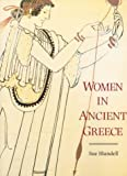 Women in Ancient Greece, Susan Blundell, 0674954734