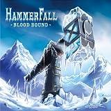 Hammerfall - Blood Bound