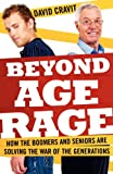 Beyond Age Rage, David Cravit, 1926645952