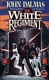 The White Regiment, John Dalmas, 067169880X