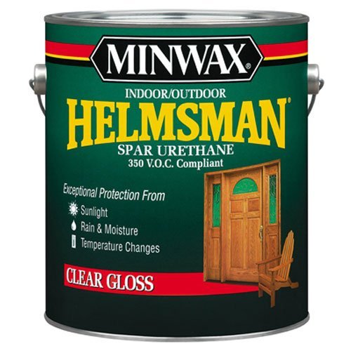 minwax-132150000-helmsman-indoor-outdoor-spar-urethane-350-voc-1-gallon-gloss