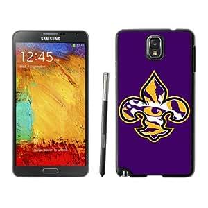 lsu tigers one Case 257 Samsung Galaxy Note3 Black Phone Case 257