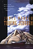 Towing Jehovah, James Morrow, 0156002108