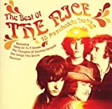 The Best of the Nice: 15 Psychedelic Tracks by Nice