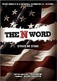 The N Word