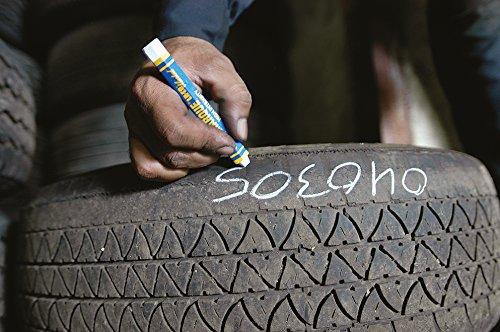 Buy tire sealant reviews