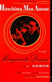 """""""Hiroshima Mon Amour"""" av Marguerite Duras"""