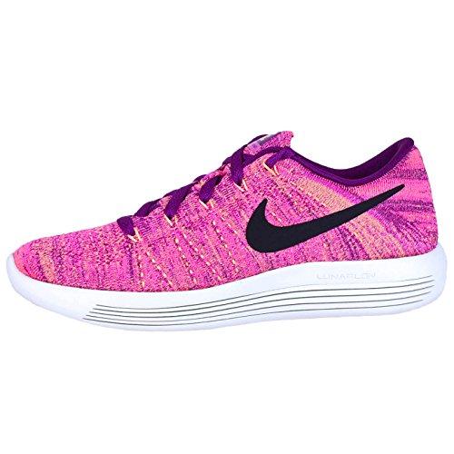 Violet Pink Femme Cream 843765 500 fire black bright Grape Trail De Chaussures Nike peach PBpfqYwP