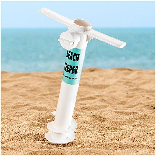 More 9 Prices For Sand Auger Drill Bit Beach Umbrellas Topbestdrills Com