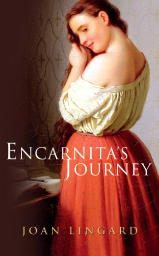 Encarnita's Journey