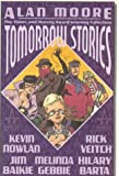 1: Tomorrow Stories Book One