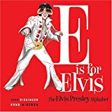 E Is for Elvis, Jennie Ivey, 1401602401