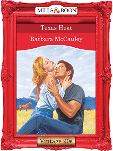 A Little Texas Two-Step (Mills & Boon Vintage Desire) Peggy Moreland - Fiyatı & Satın Al   idefix