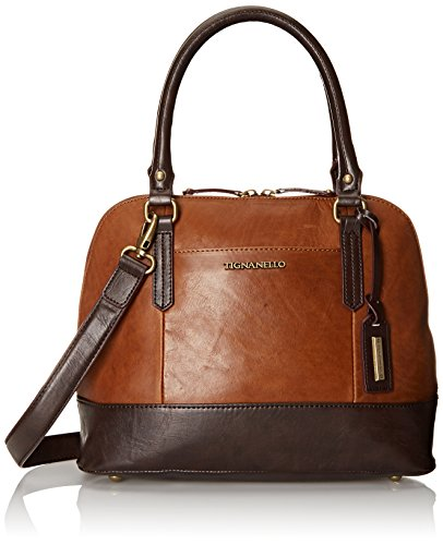 Tignanello Leather Handbags - 1