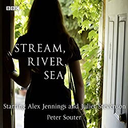 Stream, River, Sea (Afternoon Play)