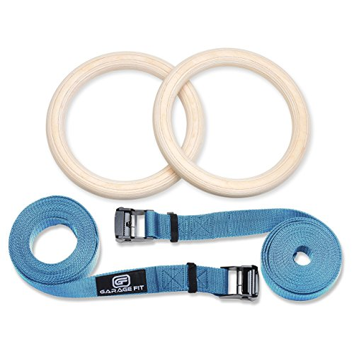 Garage gym starter pack uk supreme fitness