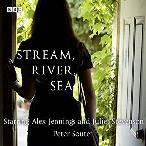 Stream, River, Sea Radio/TV Program