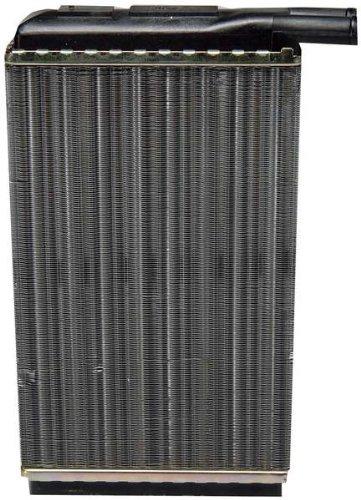 (APDI 9010146 A/C Heater Core)