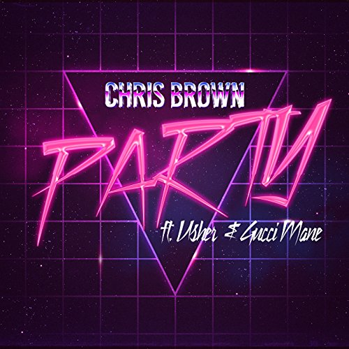 Party-Chris-Brown