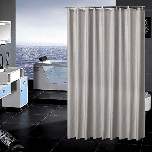 Fabric Bath - 4