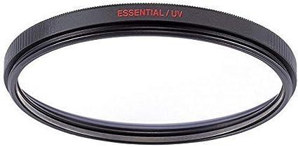 Manfrotto Essential Uv Filter 52mm Kamera