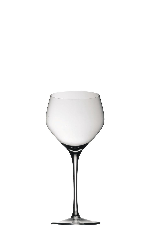 Weißwein Bouquet 190mm FUGA GLATT Rosenthal