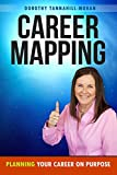 Bargain eBook - Career Mapping