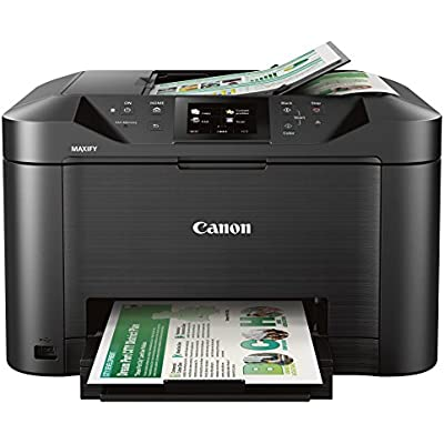canon-office-and-business-mb5120