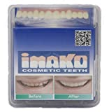 Imako Cosmetic Teeth 1