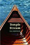 Temple Stream, Bill Roorbach, 0385336543