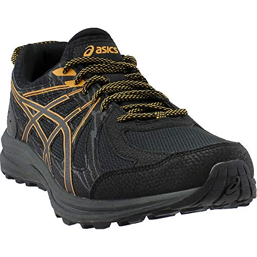 ASICS Mens Frequent Trail Running product image