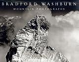 Bradford Washburn, Antony Decaneas, 0898866901
