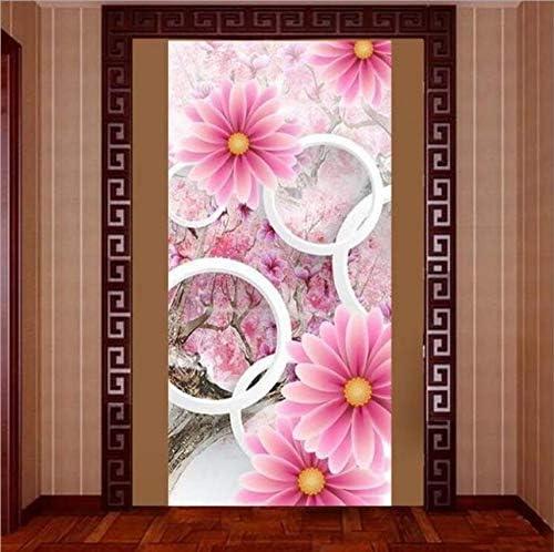 Mylooo Pintura De Diamante Bricolaje 3D, Bordado De