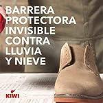 KIWI Imperméabilisant Pluie et taches, Spray imperméabilisant en aérosol, protège vos chaussures, sacs, manteaux, etc… 7