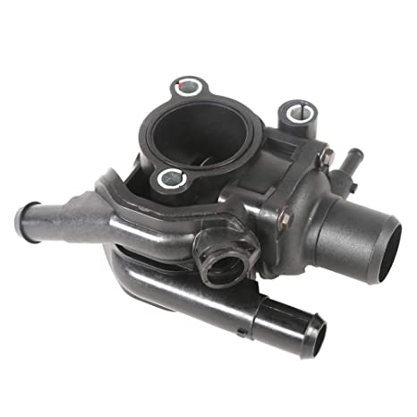 Engine Coolant Thermostat Housing Dorman 902-1008