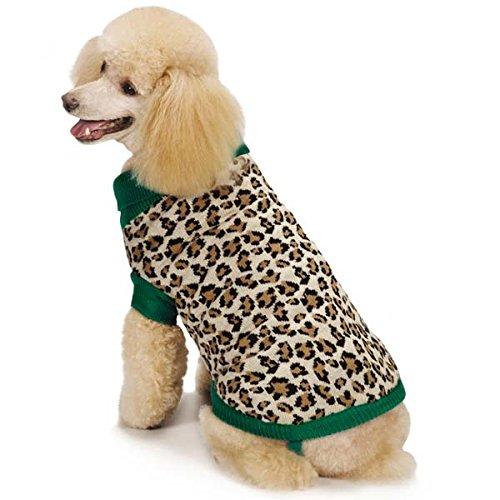 m-isaac-mizrahi-luxe-leopard-collection-sweater-small-medium