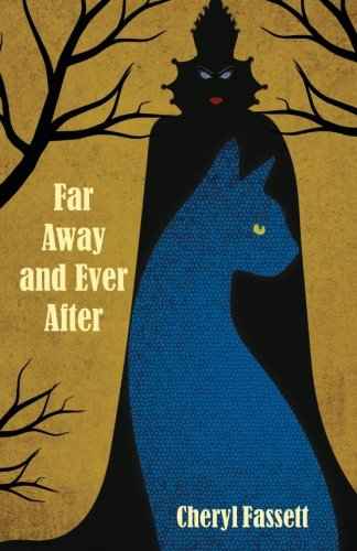 Read Online Far Away and Ever After pdf epub
