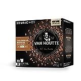 Van Houtte Colombian Medium K-Cups