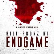 Endgame: A Nameless Detective Novel | Bill Pronzini