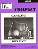 Gambling : Who Wins?, , 1573020699