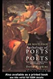 The Routledge Anthology of Poets on Poets, David Hopkins, 0415118476