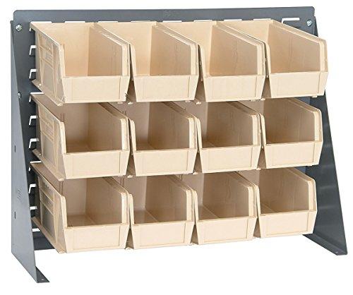 Quantum Storage Bench Rack - 2