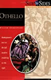 Othello - Side by Side, William Shakespeare, 1580495222