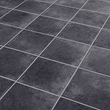 Krono Original Stone Anthracite Black Grey Castello Xl Laminate