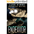 Endeavor (The Mythrar War Book 1)