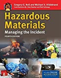 img - for Hazardous Materials: Managing the Incident book / textbook / text book